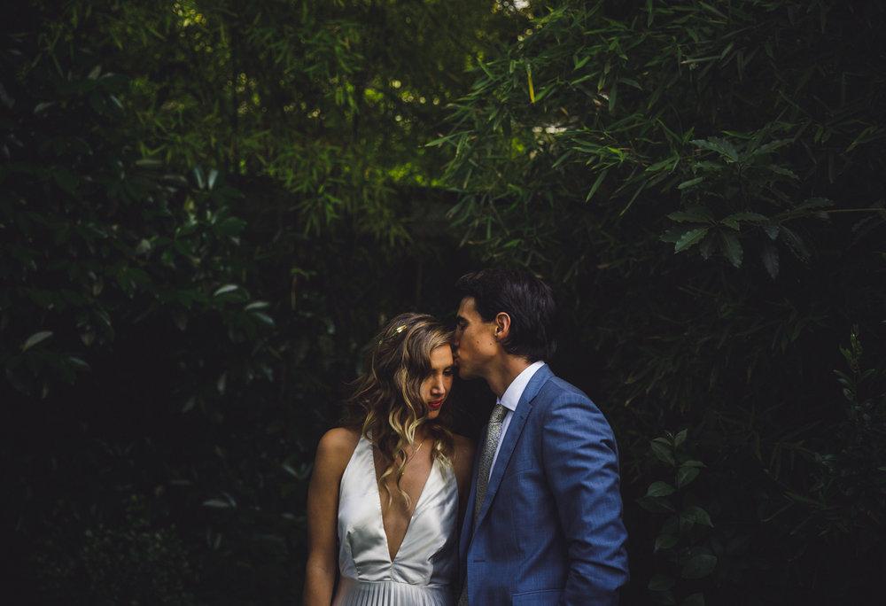 fotografo+de+bodas+santiago,+destination+wedding+photographer,+fotografo+de+matrimonio+chile,+matrimonio+vitacura, (2).jpeg