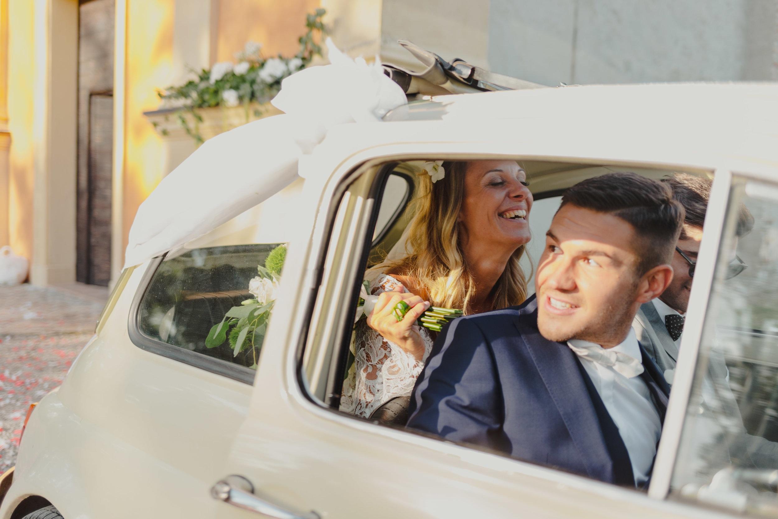 charlotte wedding photographer, destination wedding photographer, italian countryside wedding, milan wedding photographer,  north carolina wedding photographer,