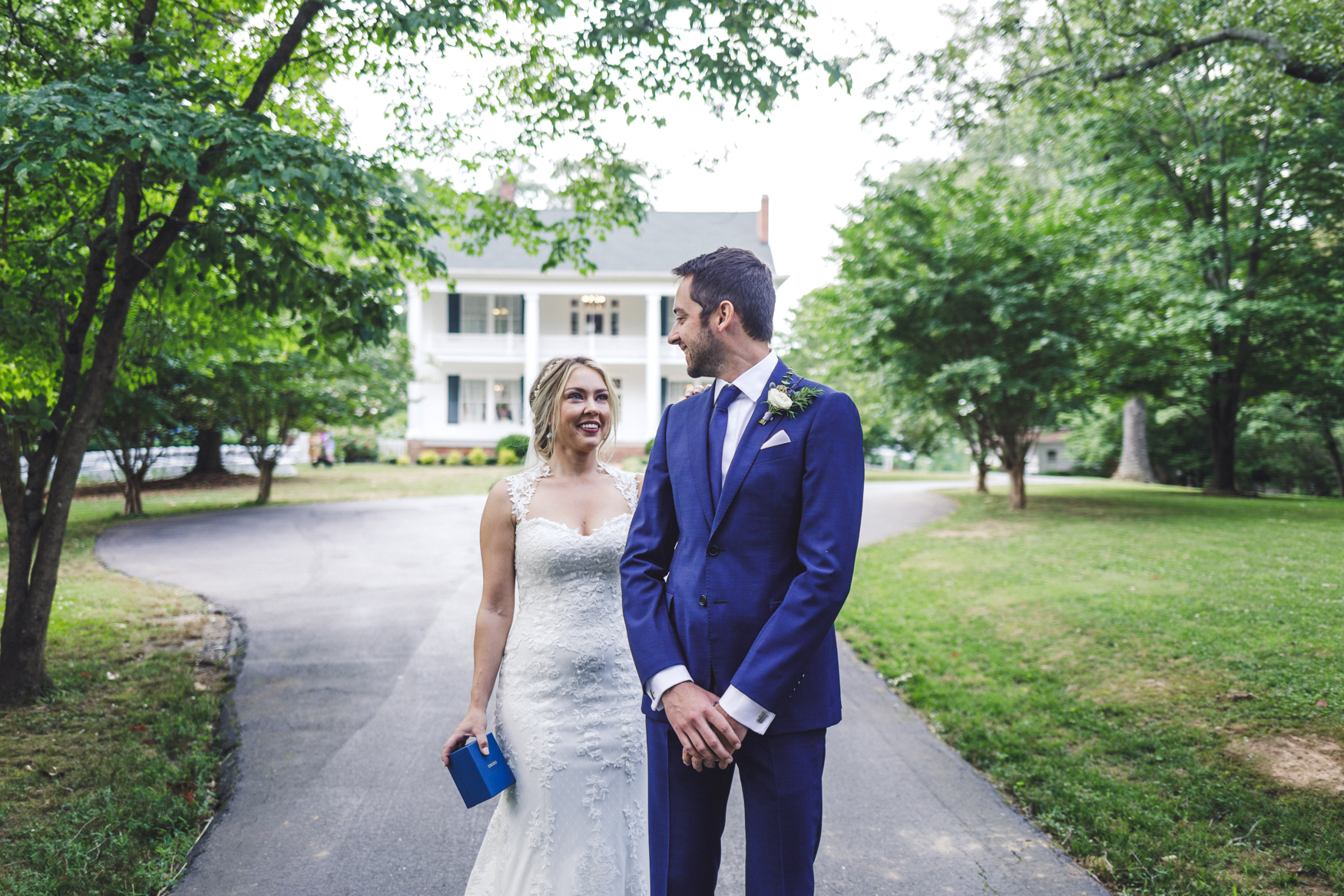 ogletree estates wedding, destination wedding photographer, wedding photographer georgia, charlotte wedding photographer, nyc wedding photographer,  first look photos