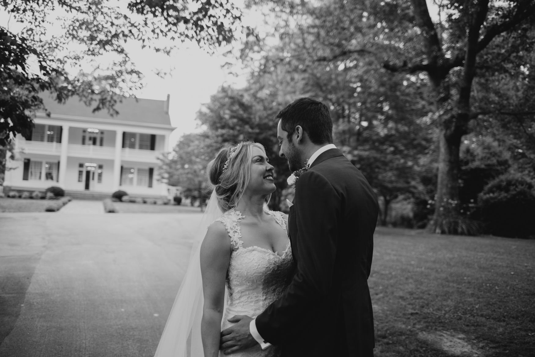 ogletree estates wedding, destination wedding photographer, wedding photographer georgia, charlotte wedding photographer, nyc wedding photographer,