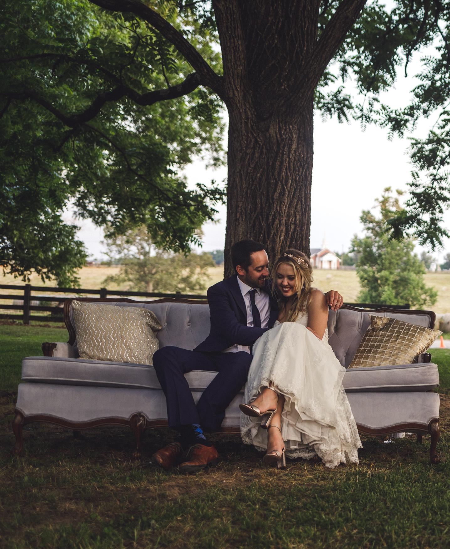 ogletree estates wedding, destination wedding photographer, wedding photographer georgia, charlotte wedding photographer, nyc wedding photographer,
