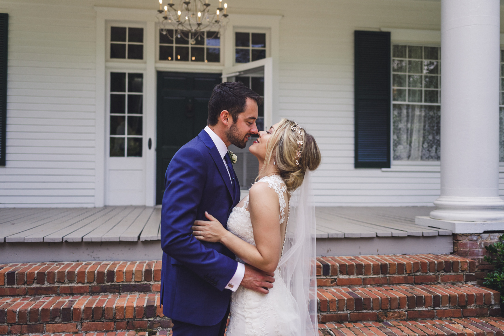 charlotte wedding photographer, destination wedding photographer, italian countryside wedding, milan wedding photographer,  north carolina wedding photographer, ogletree estates,