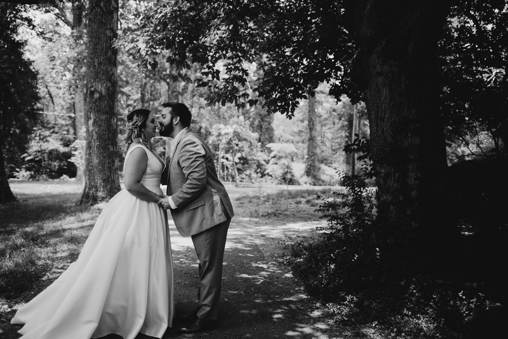 charlotte wedding photographer, asheville wedding, highland brewing wedding, destination wedding photographer, italian countryside wedding, milan wedding photographer,  north carolina wedding photographer,
