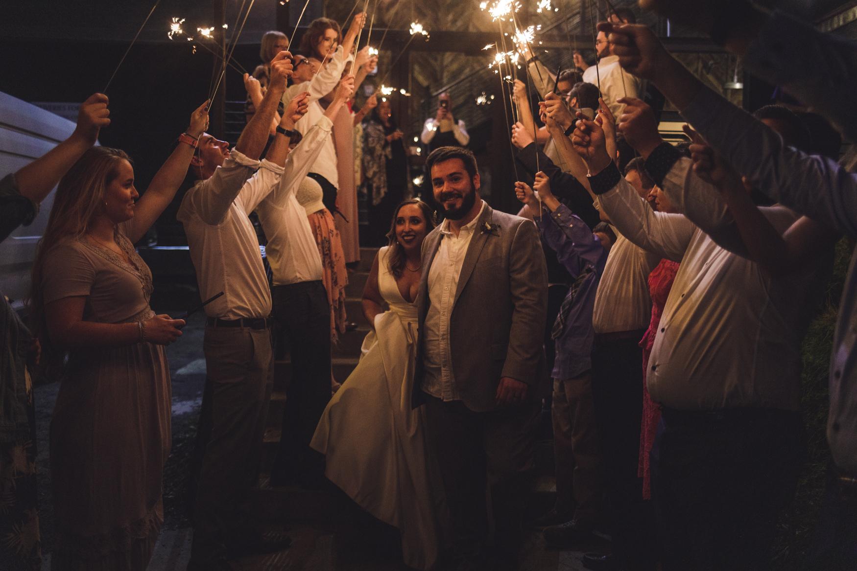 charlotte wedding photographer, asheville wedding, highland brewing wedding, destination wedding photographer, italian countryside wedding, milan wedding photographer,  north carolina wedding photographer,