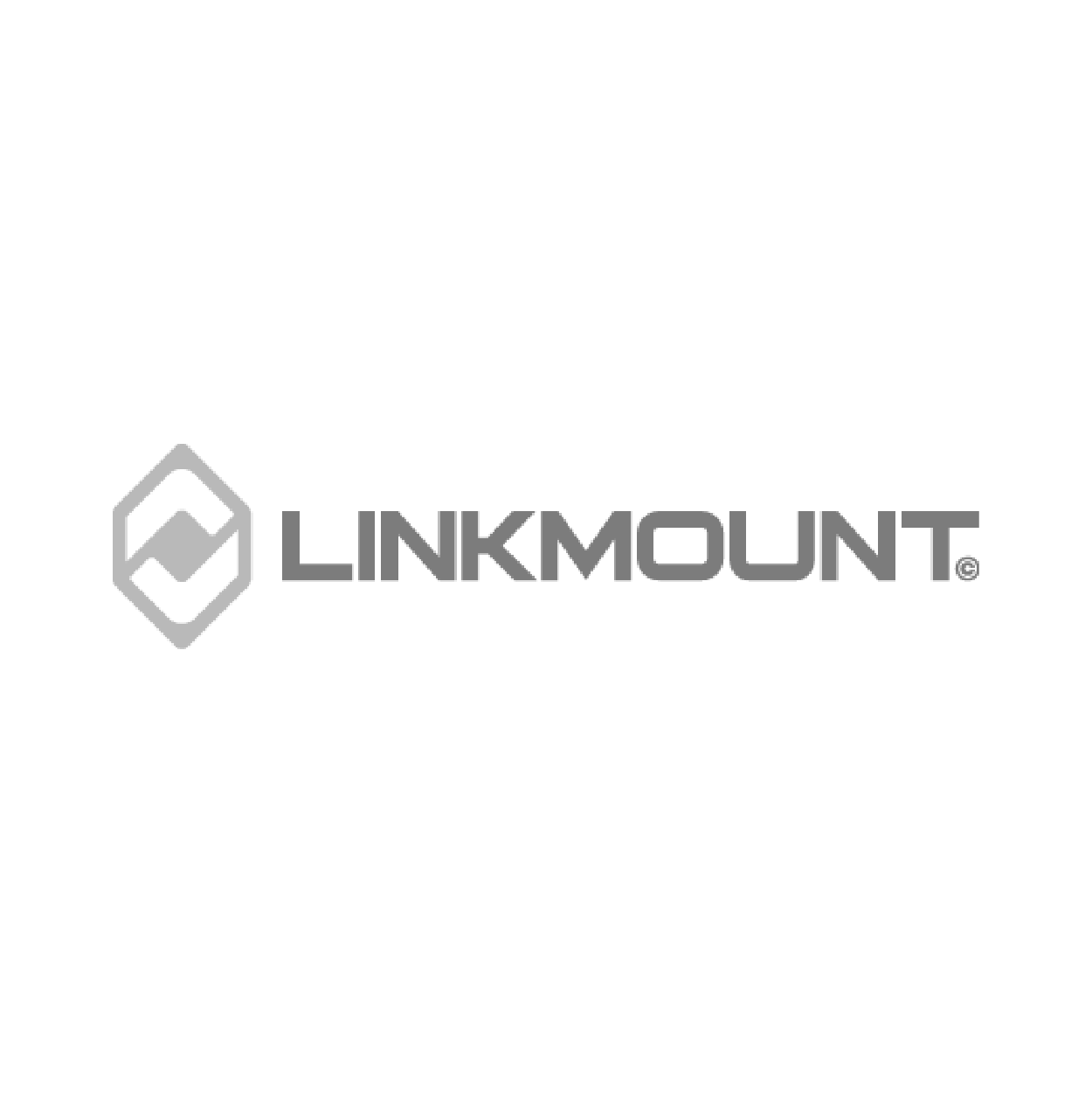 Linkmount Systems