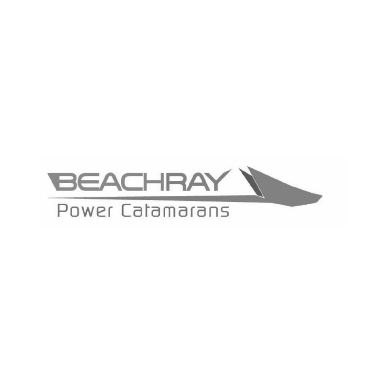 Beachray Boats