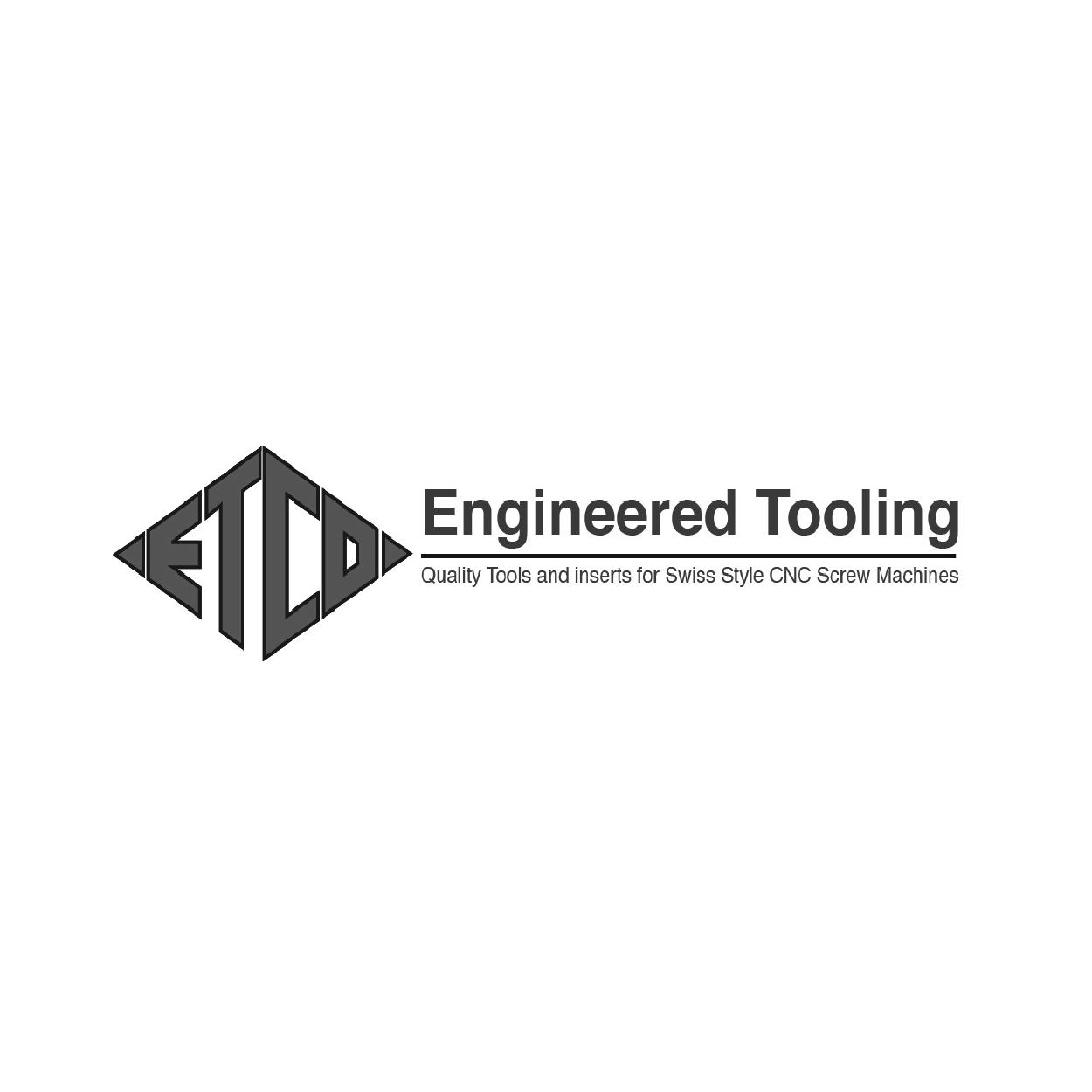 Engineered Tooling