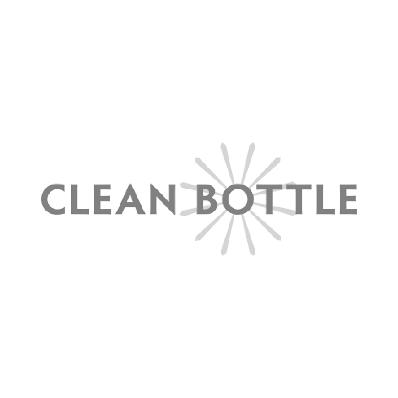 Clean Bottle