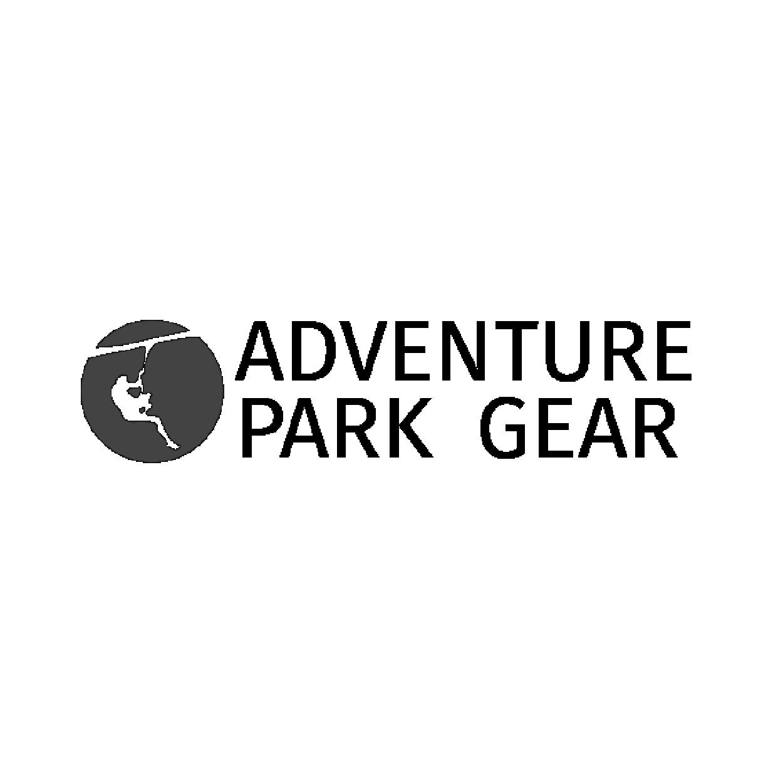 Adventure Park Gear