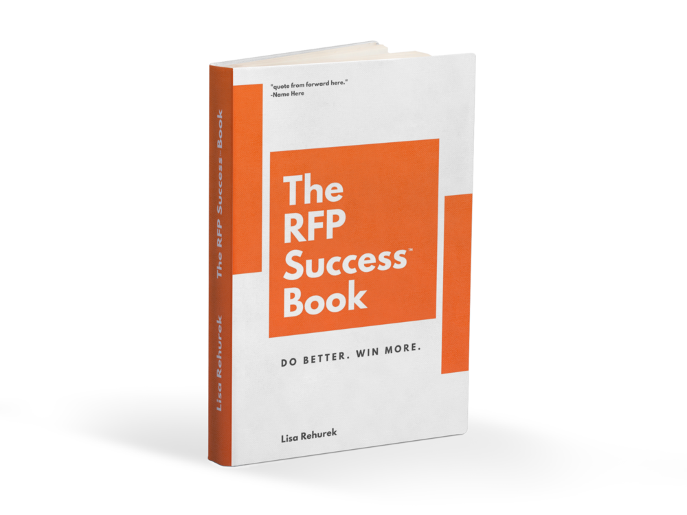 The+RFP+Success+Book.png