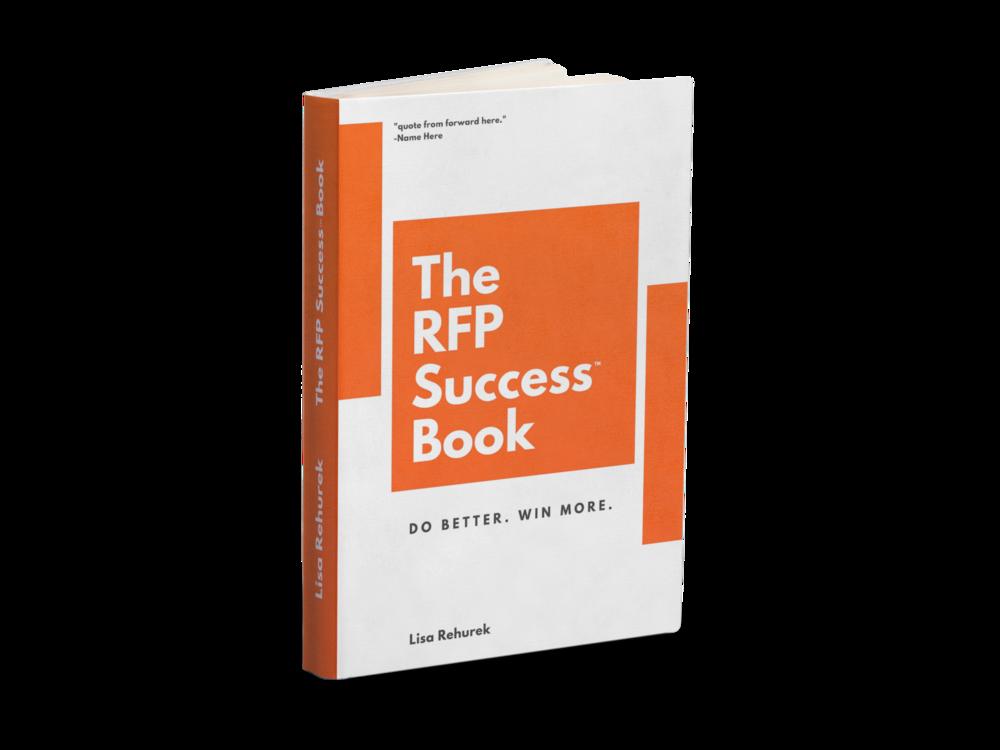 The+RFP+Success+Book.png