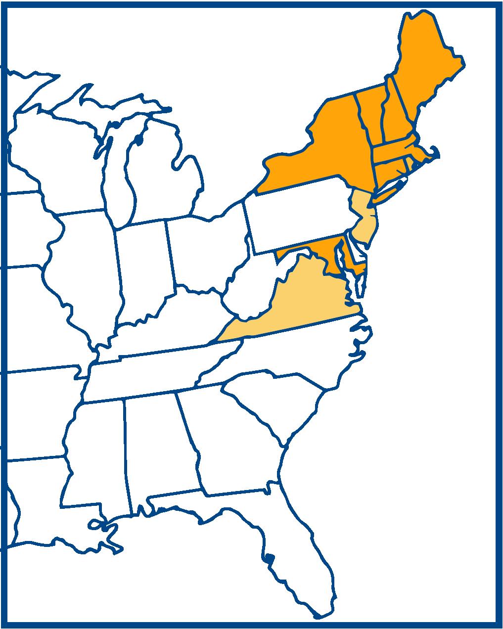 RGGI States Map-2_No background.png