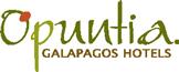 opuntiahotels-logo.png