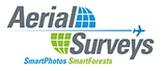 Aerial Surveys Logo.jpg