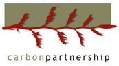 Carbon Partnership.jpg