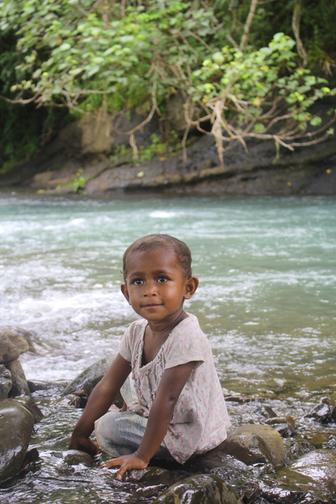 Ekos Fiji