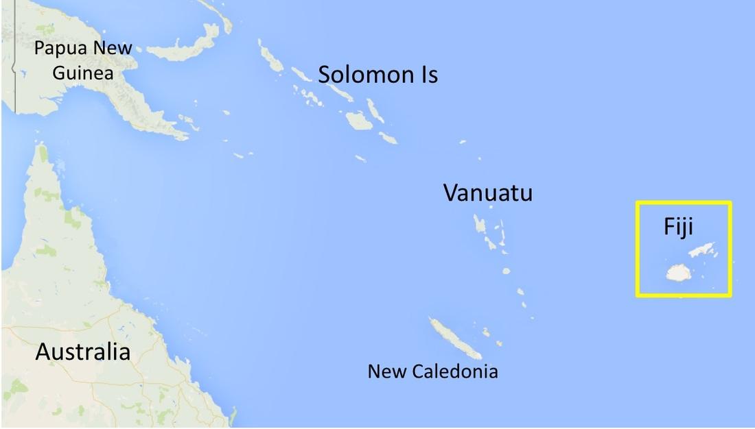 Ekos Fiji map.jpg