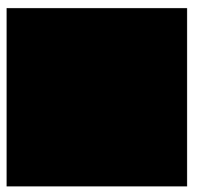 Kahurangi Walks Logo.png