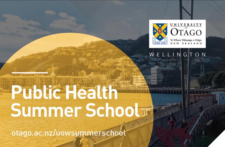 Zero Carbon Summer School 2018