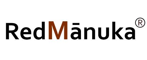 redmanuka-logo.jpg