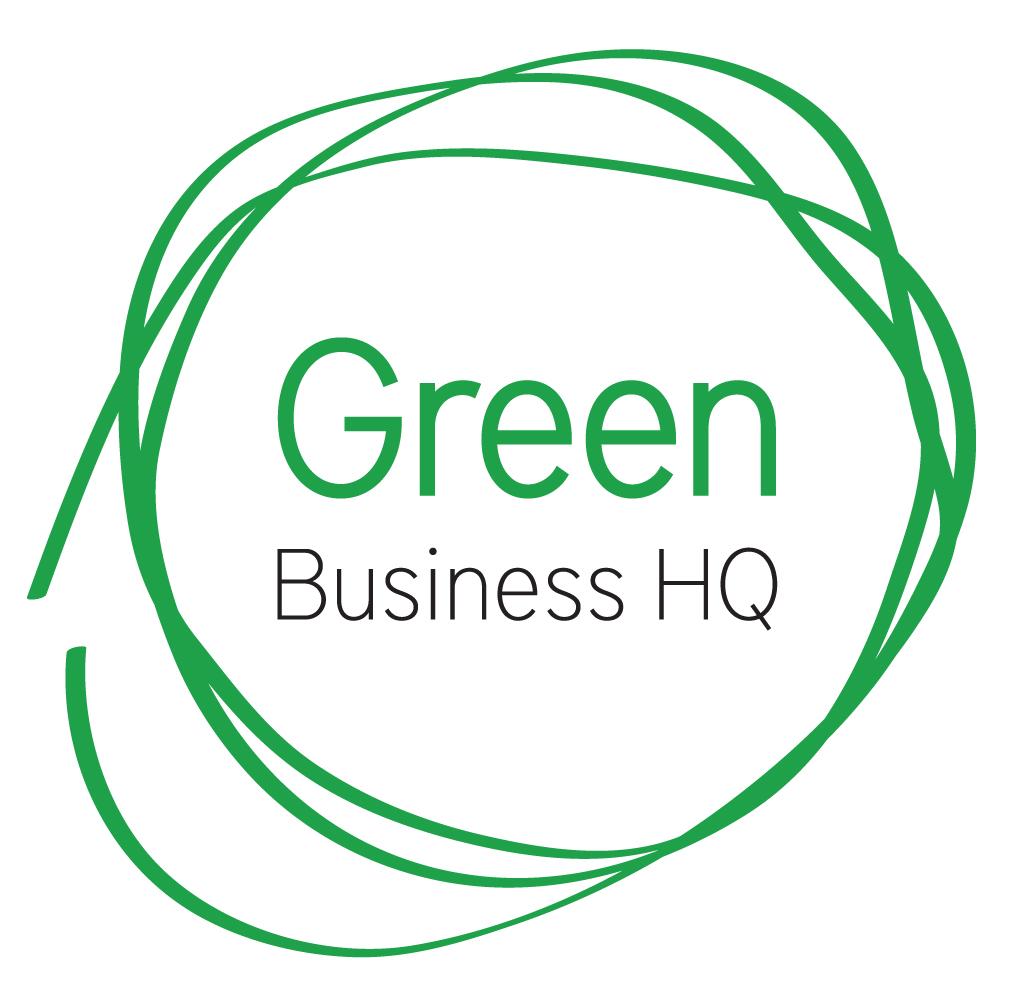 greenbusHQ_logo.jpg