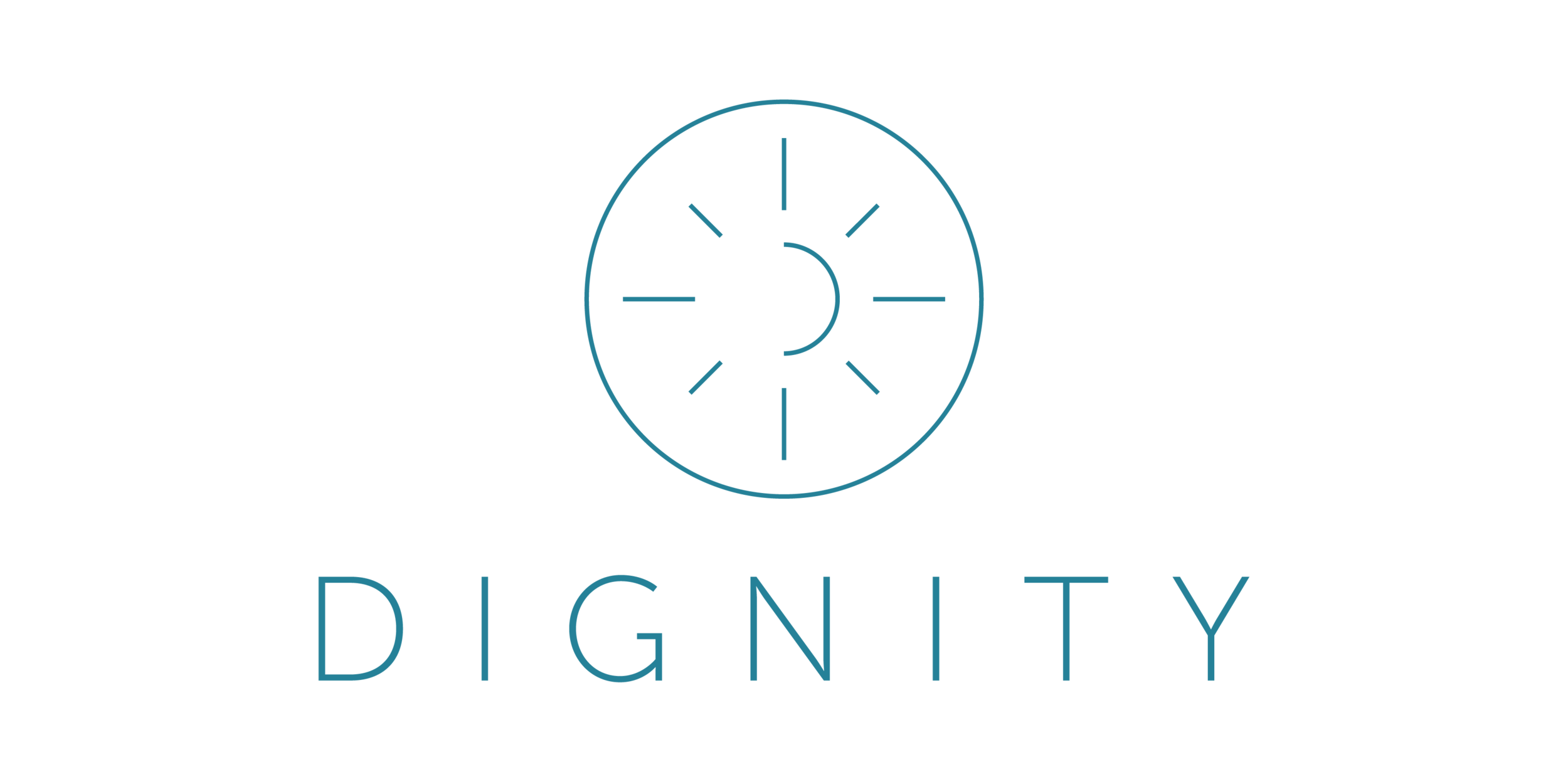 Dignity_primary logo_teal.png