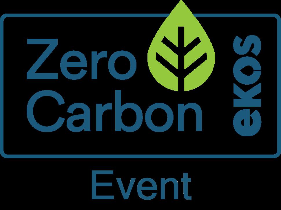Zero carbon event_colour.png