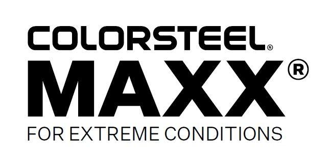 COLORSTEEL MAXX lockup.jpg