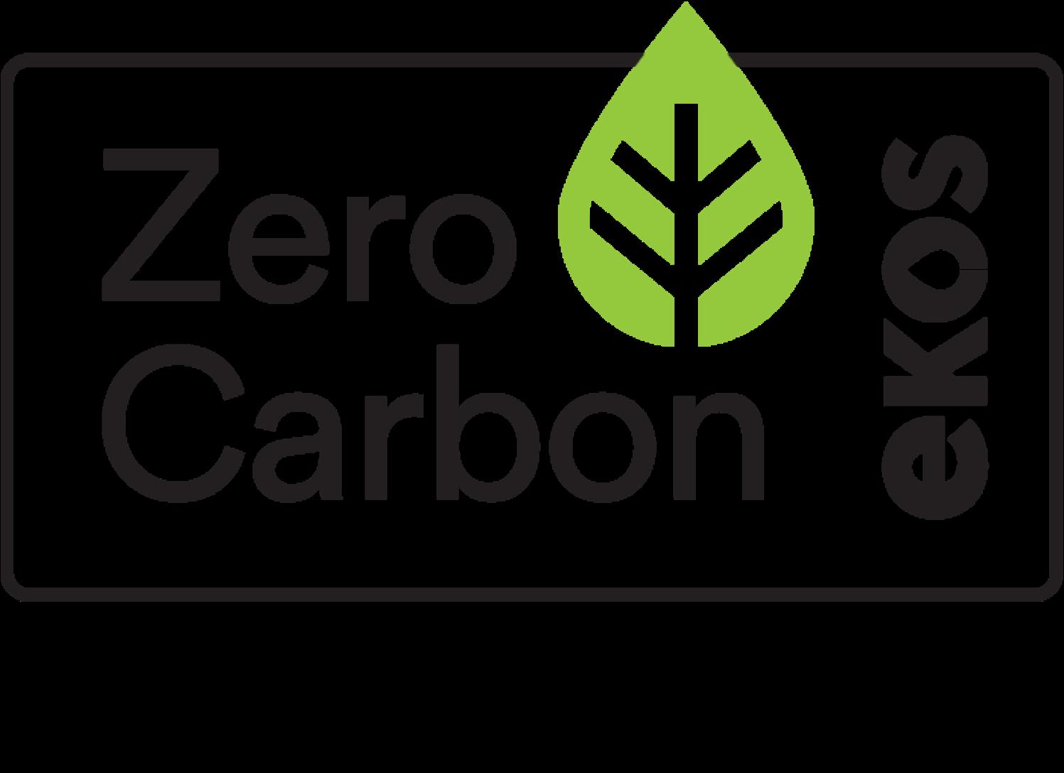 Zero Carbon Product.png