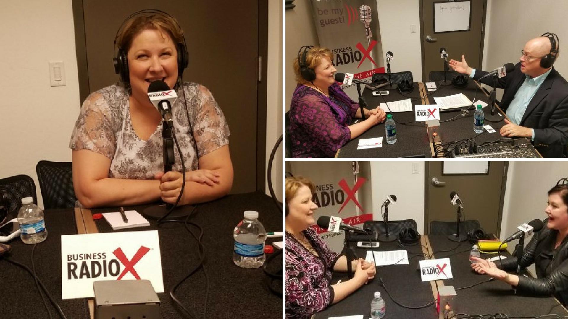 Lisa R Radio Cover.jpg