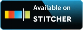 stitcher-logo-cover-1024x373.jpg