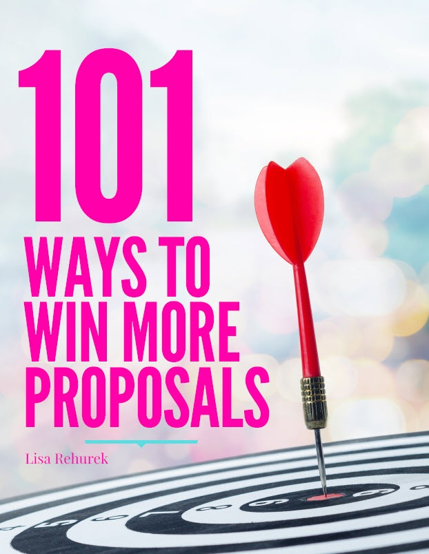 101+Ways+to+Win+More+Proposals+Cover+Image.jpg