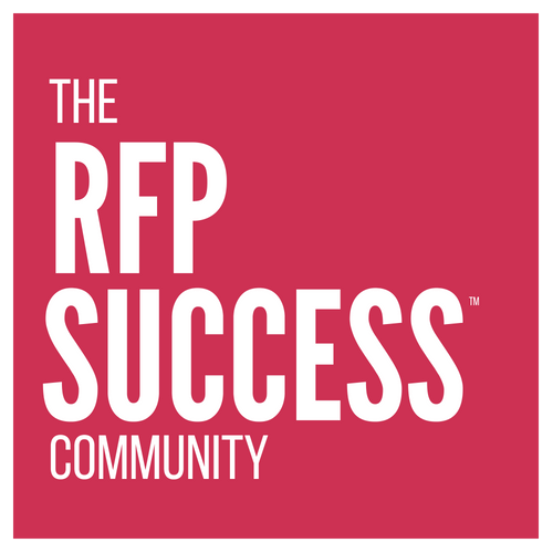 RFP SUCCESS SHOW AND COMMUNITY (1).png