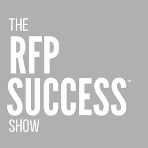 The RFP Success™ Company