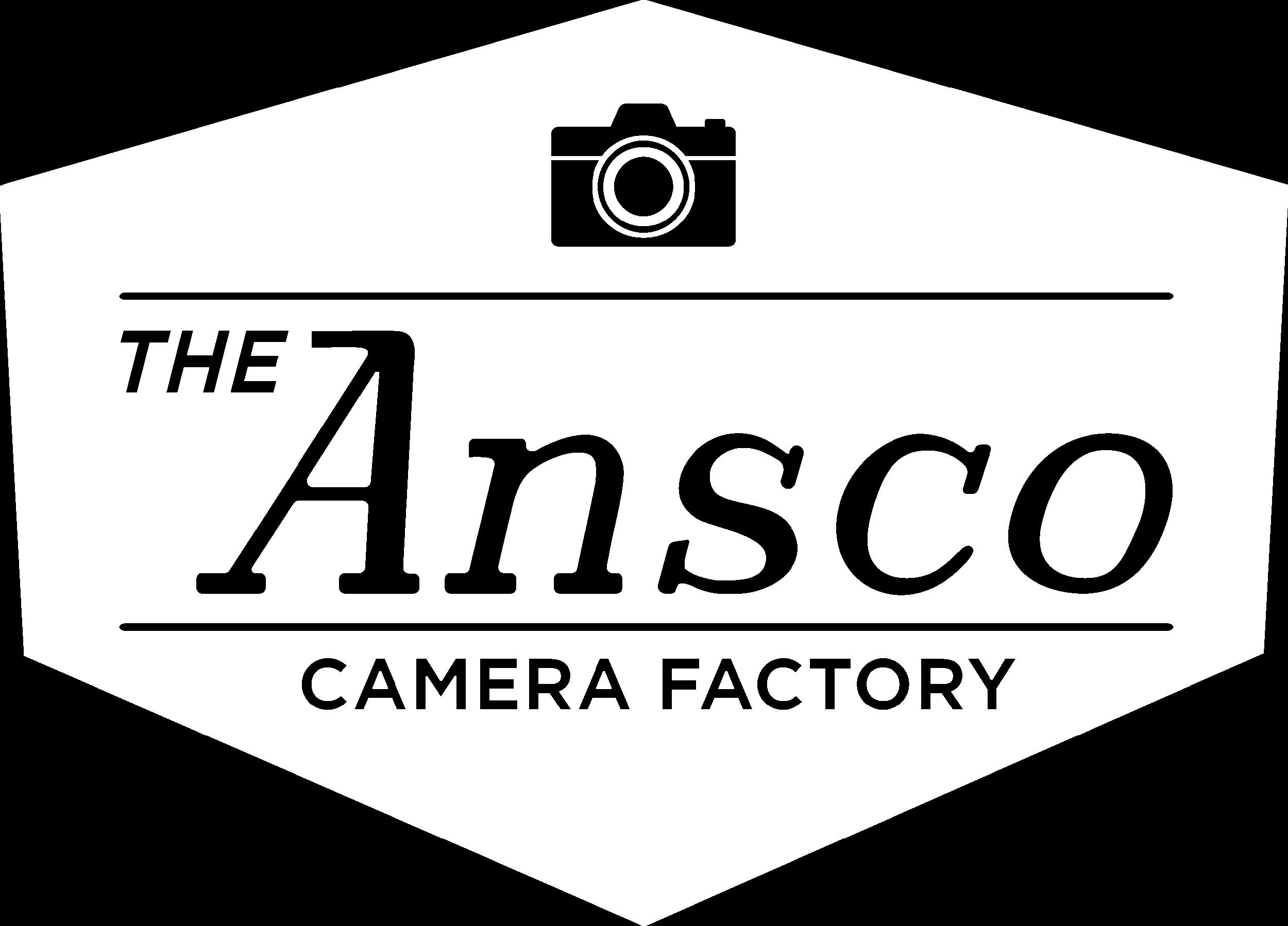 ANSCO_logo_white.png