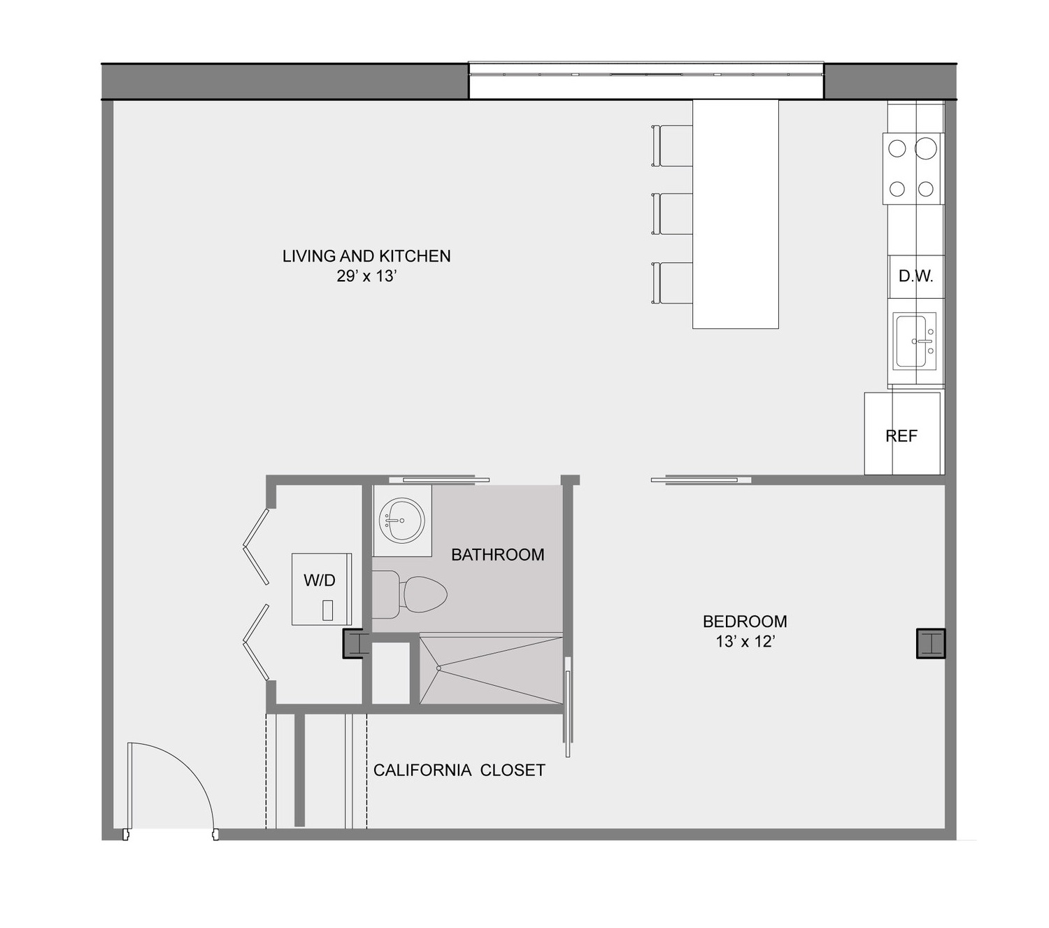 Ansco_G-+1+bedroom.jpg