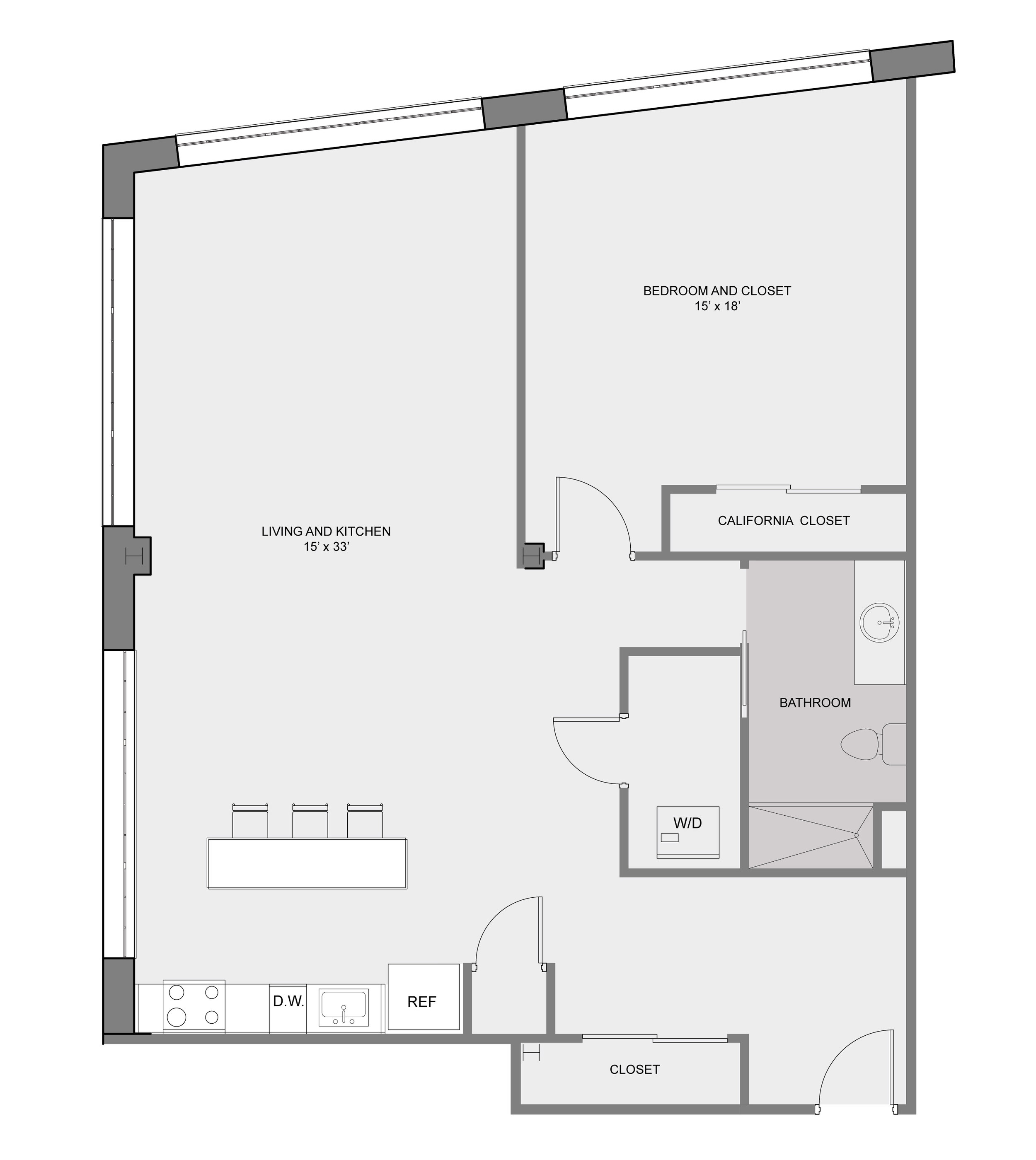 Ansco_L - 2 Bed.jpg