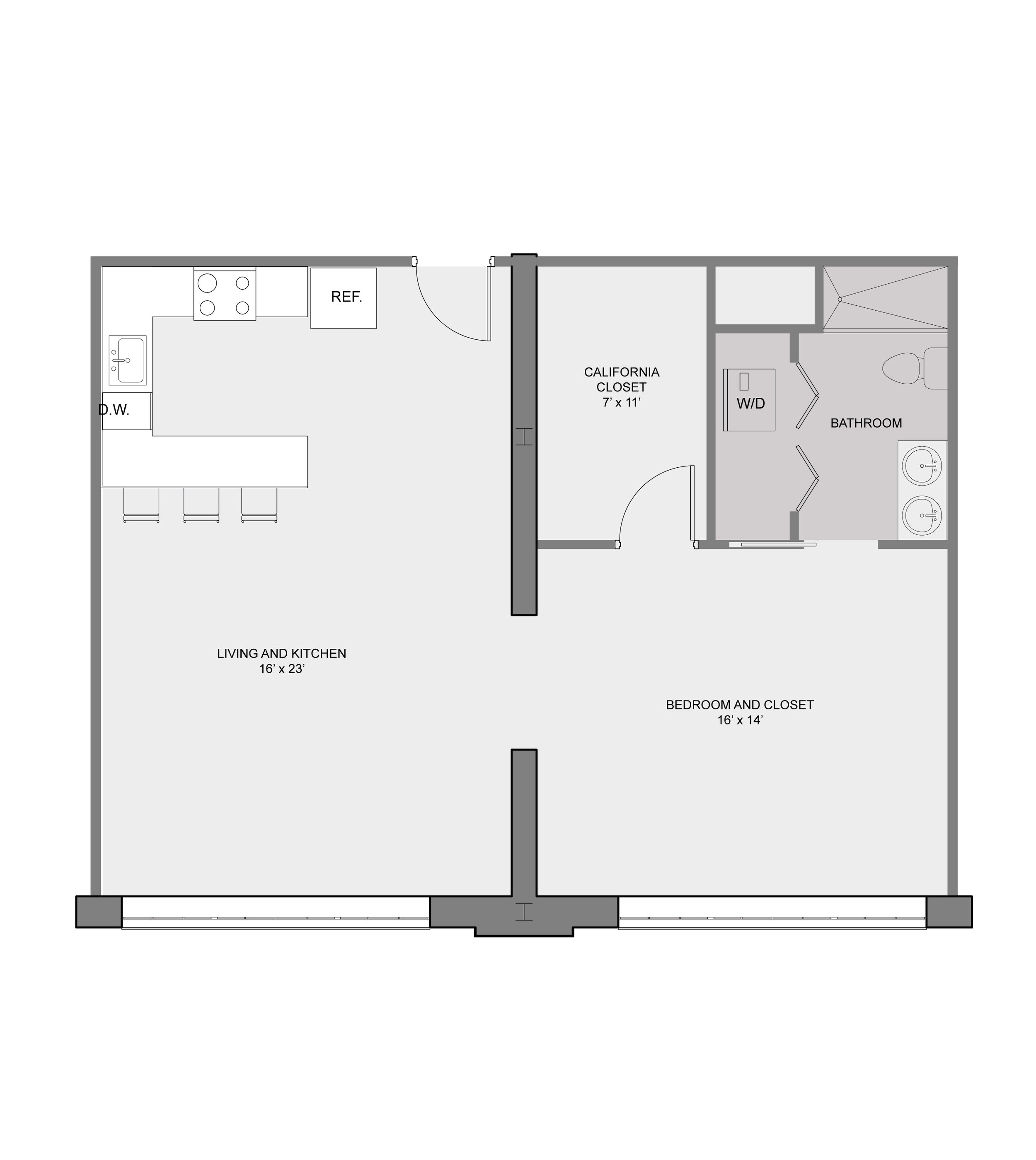 Ansco_P - 1 Bed.jpg