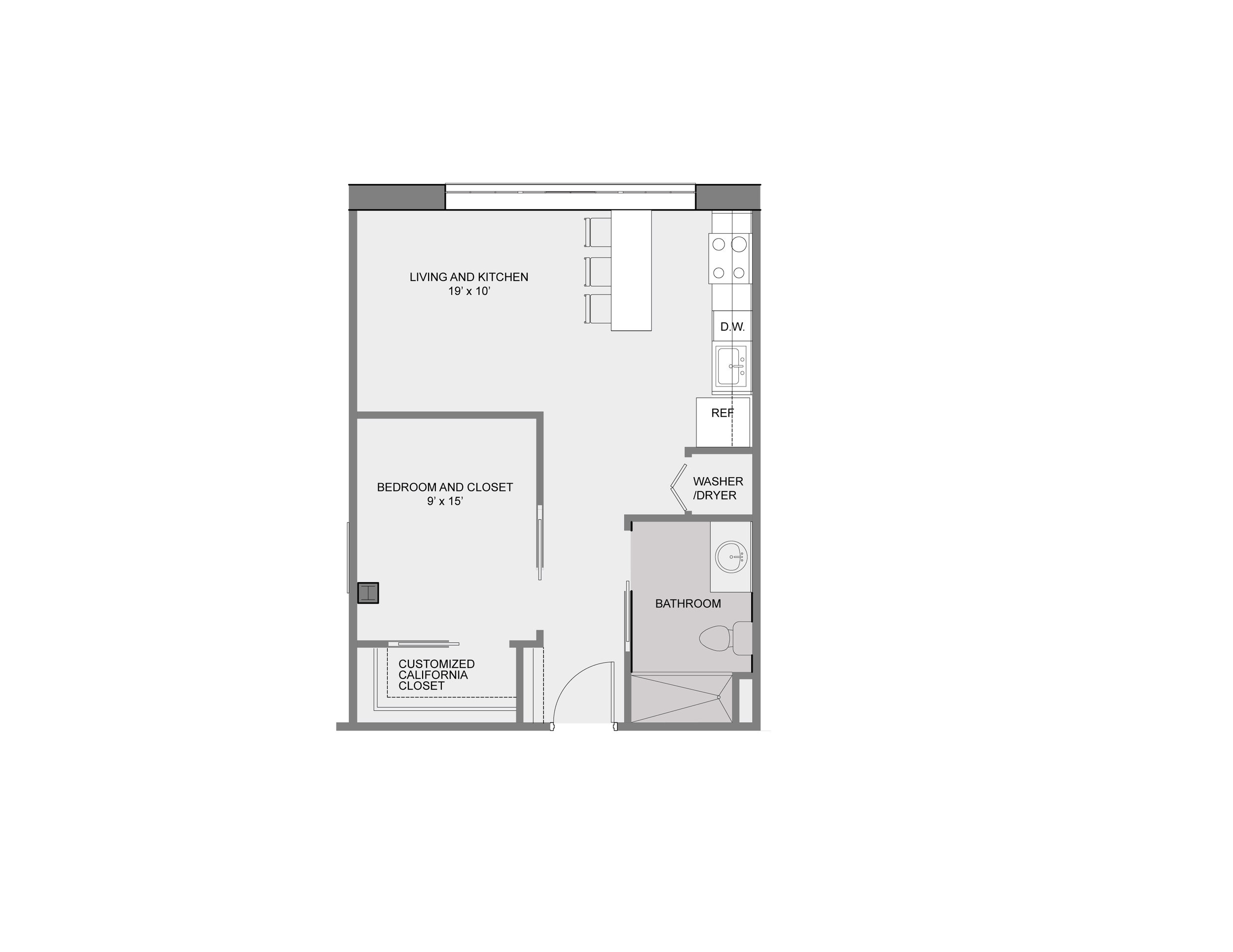 Ansco_A- 1 bedroom.jpg