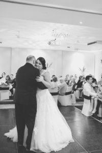 palm-cove-wedding-2189-of-2595