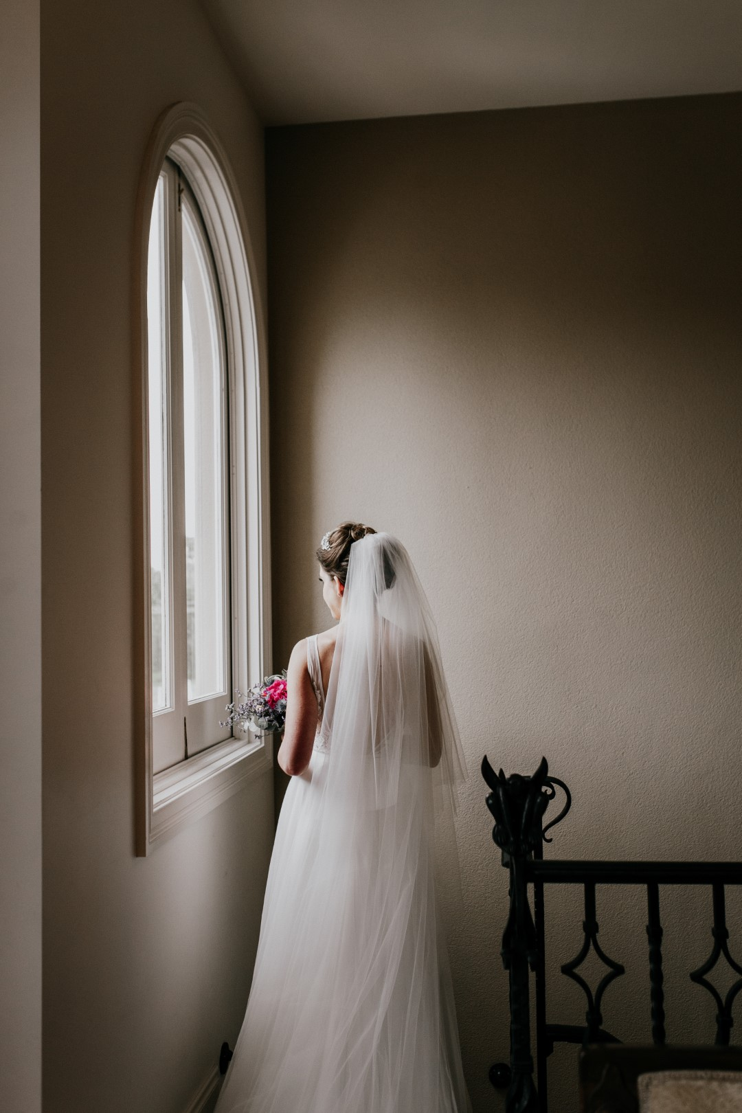 Capture the moment photography wedding (504 of 1304) (Large).jpg