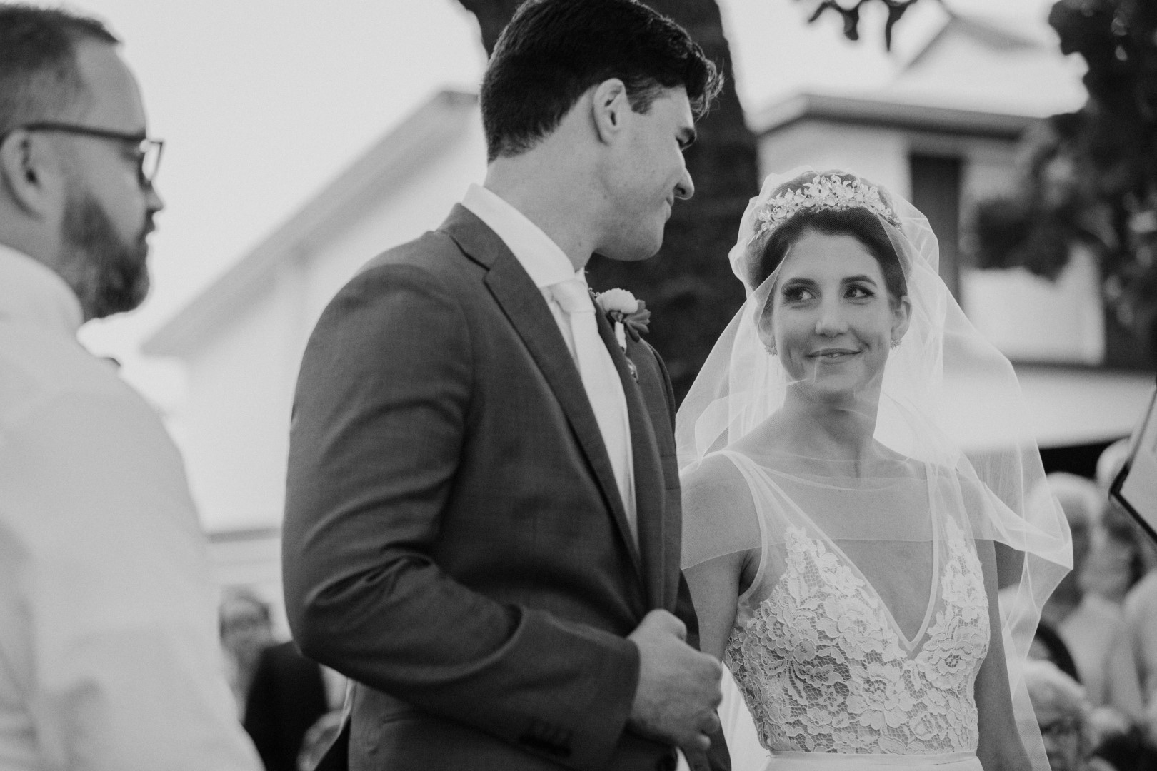 Capture the moment photography wedding (186 of 1304)bw (Large).jpg