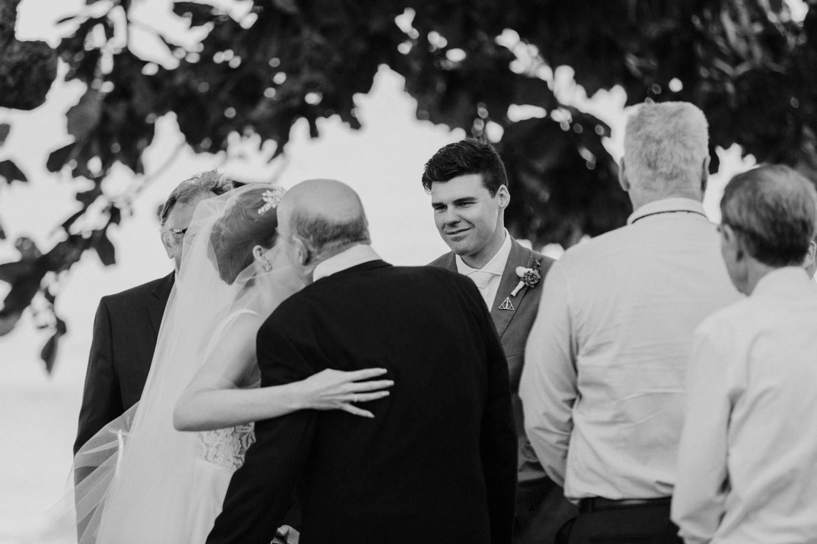 Capture the moment photography wedding (177 of 1304)bw (Large).jpg