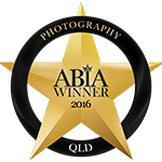 Photography-QLD-16_WINNER 1.png