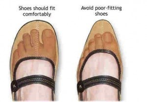 inappropirate-shoe-pic-300x209.jpg