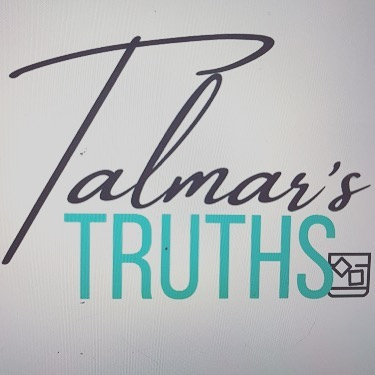 Feel like you can't count on people to do as good a job as you? Are you using this as an excuse to avoid delegating? Even if you have been burned or disappointed by employees in the past, there are steps you can take to build a team you TRUST!  Join Talmar at 4:30pm EST LIVE on The Boss Actions @facebook page and we can chat it out! Grab your favorite cocktail, shut the door and let's talk boss to boss! #entrepreneurs #kickassteams #businessgrowth #bossactions
