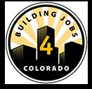 BJ4CO Logo NB.png