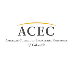 ACEC.jpg