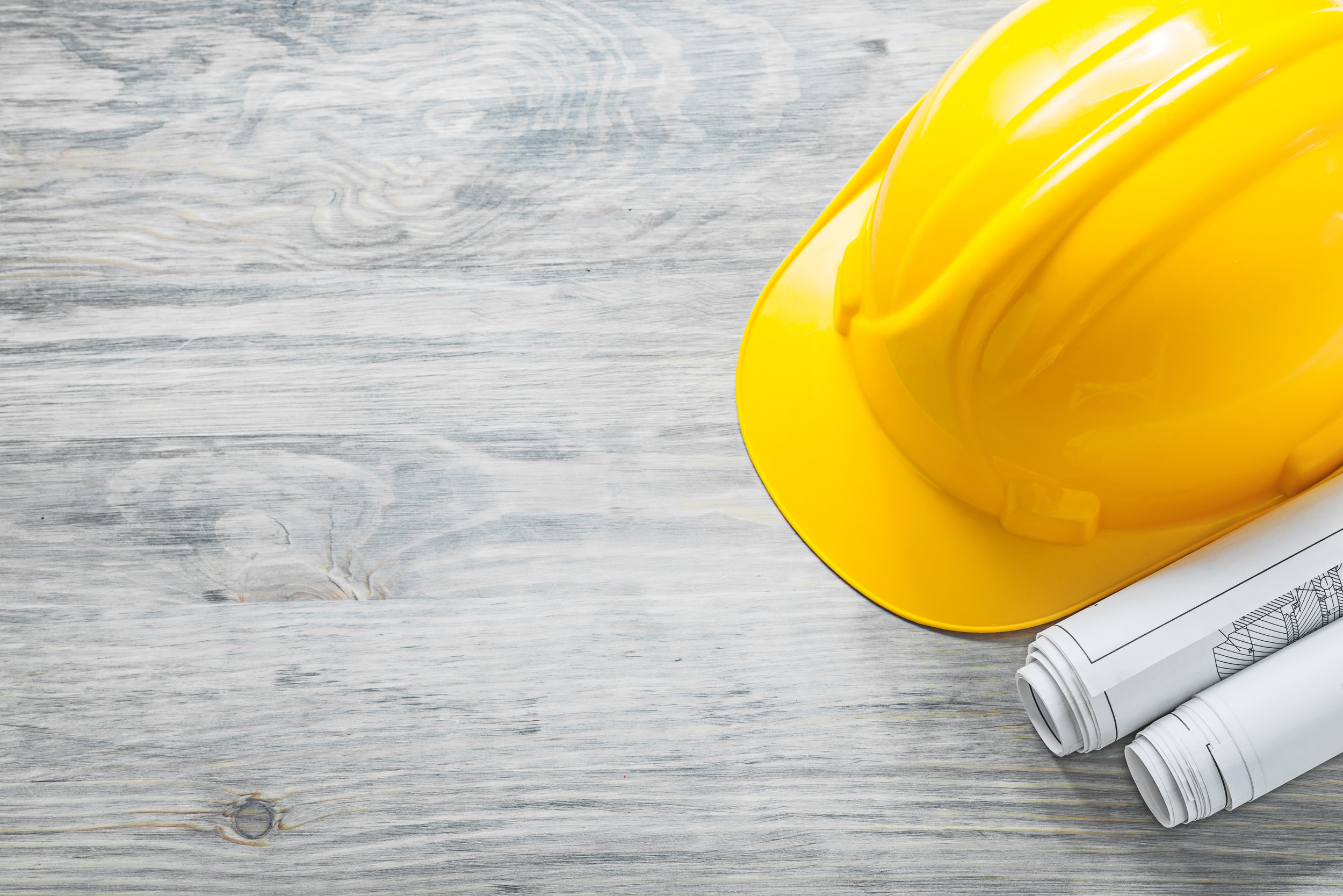- Building Jobs is the leading voice of construction and design industry at the Colorado state Capitol—To learn more about BJ4C priorities please contact the member organization which fits your industry below or contact us here.