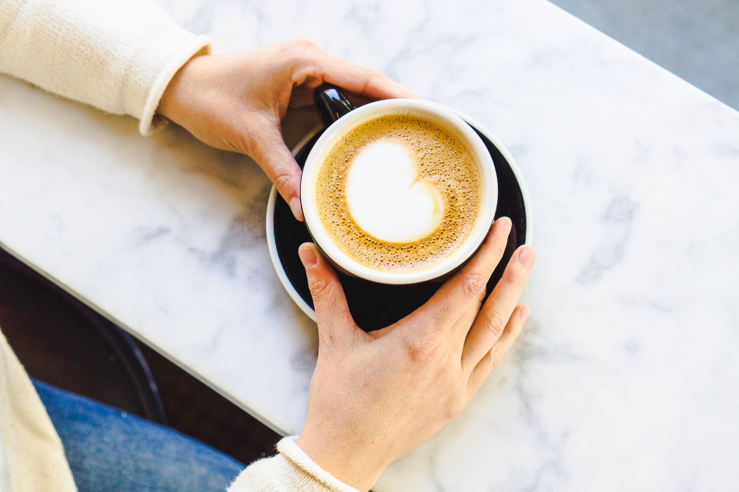 Coffee 1 (1).jpg